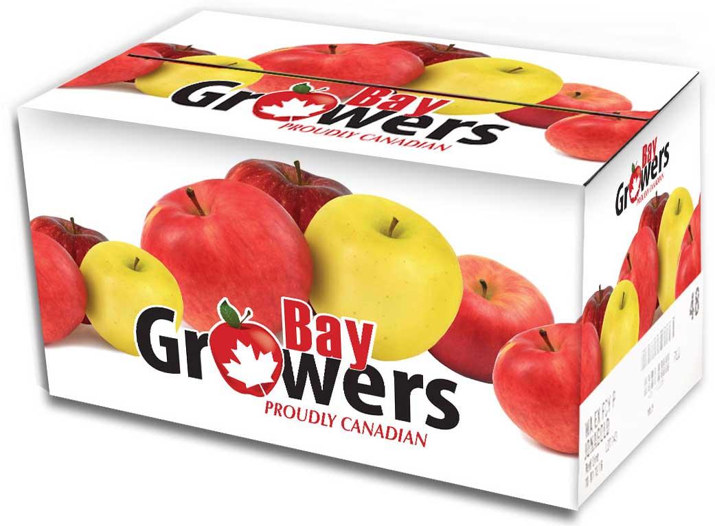 apple-box22