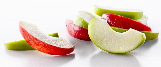 apple-slices