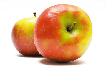 apples-front